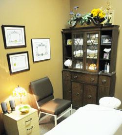 About Winnipeg Chiropractor