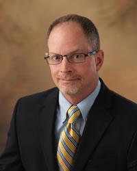 Dr. Chris DeGraw South Boston Chiropractor