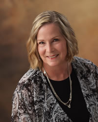 South Boston Chiropractor, Dr. Dorothy Fensterer