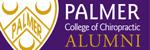 Palmer Alumni