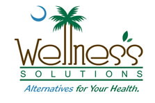 WellnessSolutions-Logo