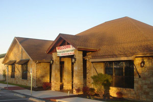 Pflugerville chiropractic clinic welcome to Texas Family Chiropractic!