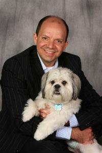 Attica Chiropractor Dr. Gary Schaaf