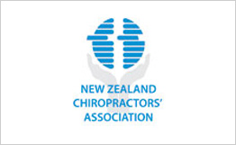 NZ Chiropractic Association