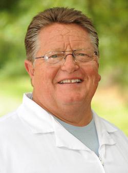 Cincinnati Chiropractor