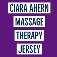 Ciara Profile Picture
