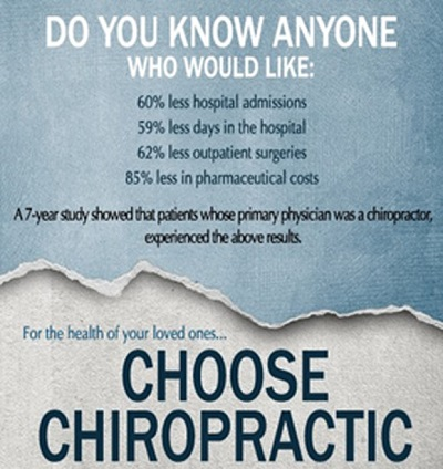 image-chiropractic