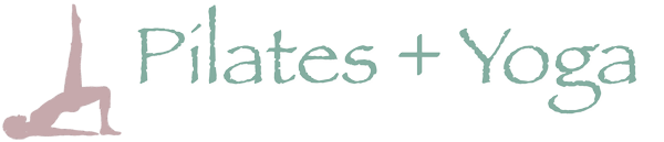 pilates-logo-new