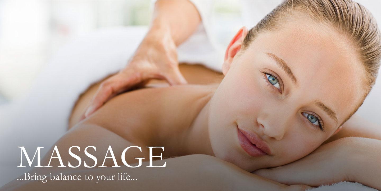 slide5-Massage