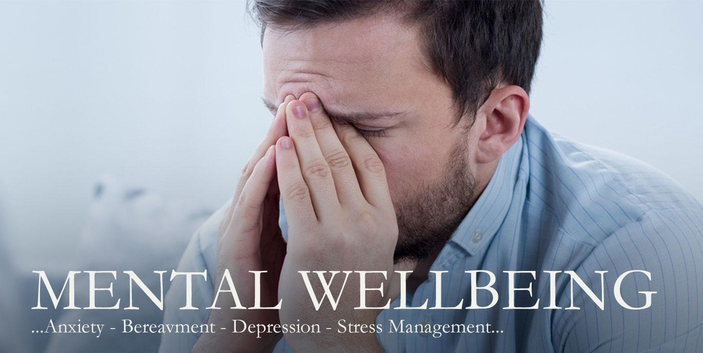 slide6-Mental-Wellbeing