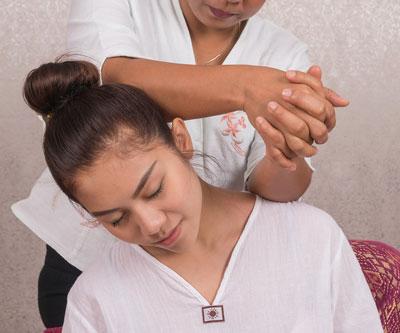thai-massage-upper-cervical