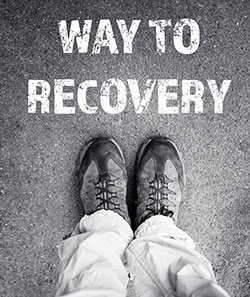 way-to-recovery