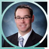 Dr. Jeff Kelly
