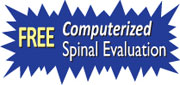 Computerized Spinal Evaluation