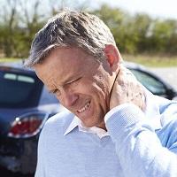 auto-accident-neck-pain-sq-400