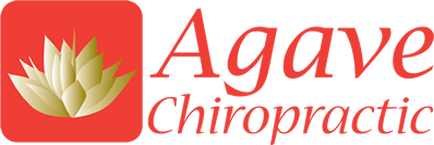 Agave Chiropractic logo - Home