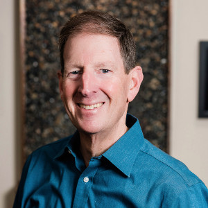 Chiropractor Olympia, Dr. Rick Calcara