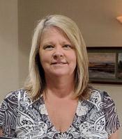 Vicki, Calcara Family Chiropractic PS CA