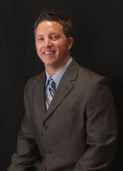 Columbus Chiropractor, Dr. Dean Haldeman