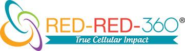 red-red-360 logo