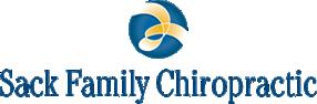 Sack Family Chiropractic logo - Home
