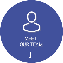 banner-meet-our-team