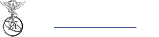 Marini Family Chiropractic logo - Home