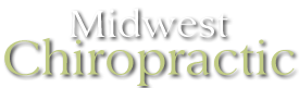 Midwest Chiropractic Care Center logo - Home