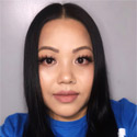 Sadie, Vesprini Chiropractic Life Center front office supervisor
