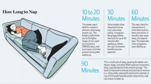 How Long To Nap-Image