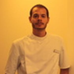 Emanuele Luciani, Osteopath and Physiotherapist