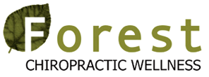 Forest Chiropractic Wellness Centre logo - Home