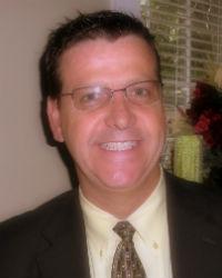 Newburgh Chiropractor, Dr. Parry Peet