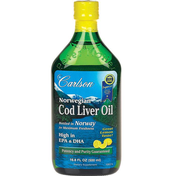 Carlson-Norwegian-Cod-Liver-Oil-Liquid