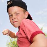 behavioral-neuroscience-childhood-aggression-executive-function