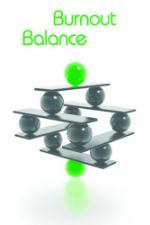 Burnout to balance book