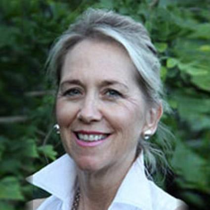 Sue Loors, Chiropractic Assistant