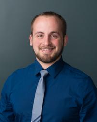 Archbold chiropractor, Dr. Anthony Nogosek