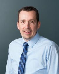 Archbold Chiropractor, Dr. Randy Nafziger
