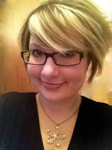 Barbara Zukas, Certified Reiki Master