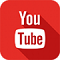 youtube-footer-icon-e1526afd575833189