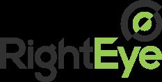 RightEye Functional Vision Testing
