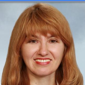 Meet Dr. Lucille Shore Schein