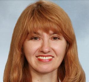 Lucille Shore-Schein, MD