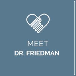 Meet Dr. Friedman