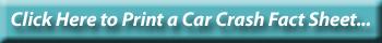 Car Crash Facts