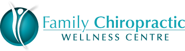 Family Chiropractic Wellness Centre logo - Home