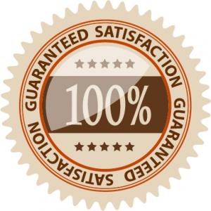 satisfactionguarantee2