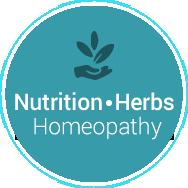 Nutrition Herbs