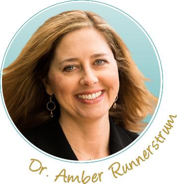 welcome-dr-amber-runnestrum